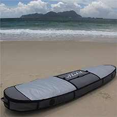 abahub travel bag