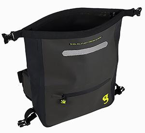geckobrands waist pouch