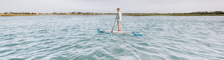 how much do paddle boards cost