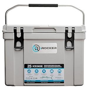 irocker cooler