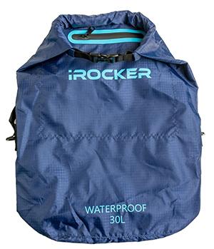 irocker dry bag