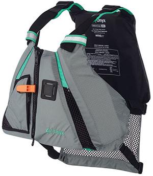 onyx movevent dynamic sup life vest